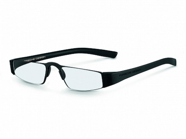 leesbril Porsche Design Reading Tool P8801