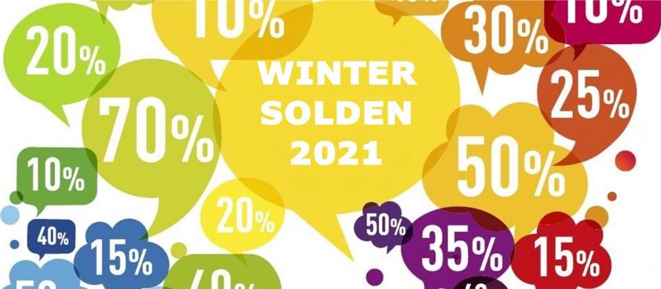 wintersolden januari 2021 brillen zonnebrillen kortingen tot -70%